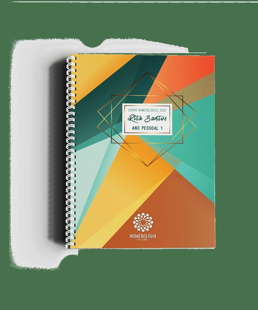 Numerologia-na-Vida-O-paradigma-do-sucesso