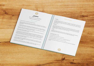 Orientação Anual, Trimestral e Mensal Numerológica para a Carreira, Relacionamentos e Saúde.