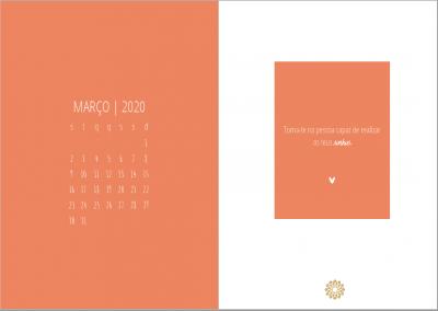 Guia-Numerologico-2020-Ana-Sequeira-Interior-2
