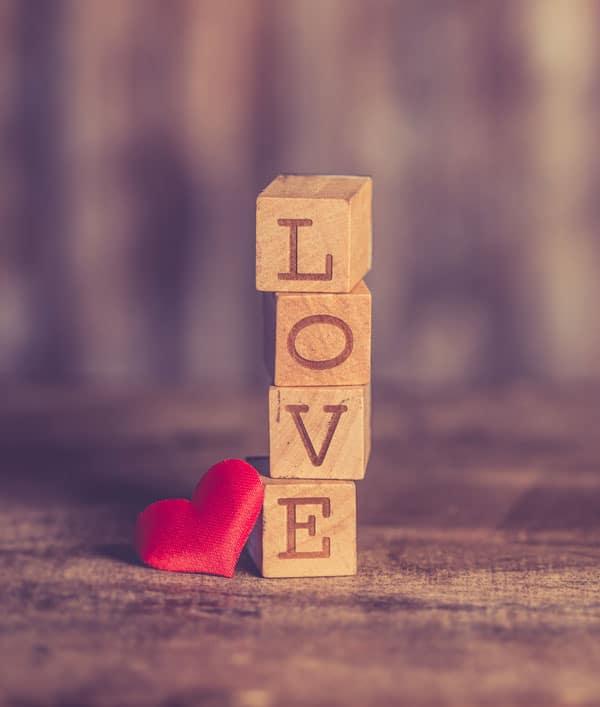 Numerologia na Vida - Os-Numeros-do-Amor-2