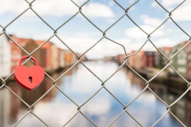 Numeologia na Vida - Os numeros do amor
