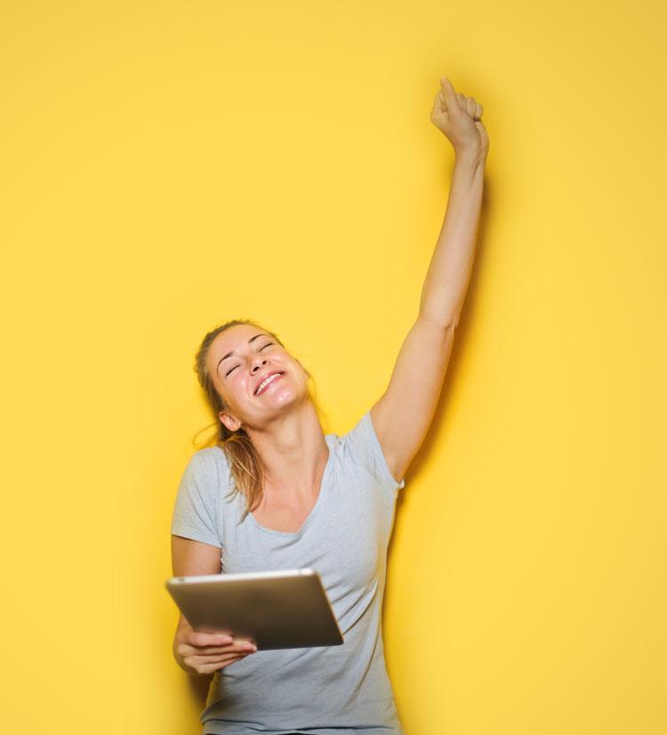 Numerologia na Vida - Programa de Mentoria da Procrastinação à Produtividade