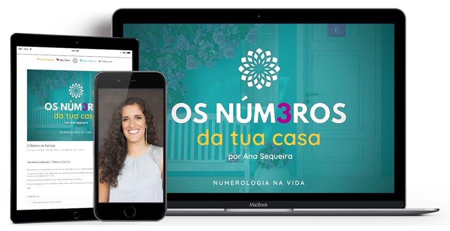 Numerologia-na-Vida---Os-Numeros-do-Amor-4